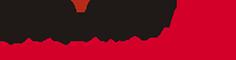 OPTIMA online pénztárgép Logo